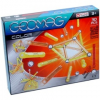 Geomag Color 30 db