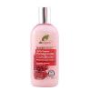 Dr. Organic Pomegranate Hajkondícionáló 250 ml női