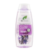 Dr. Organic Lavender Tusfürdő 250 ml női
