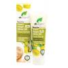 Dr. Organic Virgin Olive Oil Arcradír 125 ml női