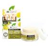 Dr. Organic Virgin Olive Oil Éjszakai krém 50 ml női