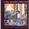 Pawagi, Manjusha A lány, aki utálta a könyveket