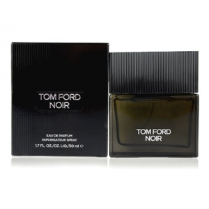 Tom Ford Noir EDP 50 ml