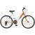 Neuzer Cindy 24 kerékpár