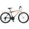 Neuzer Nelson 30 kerékpár