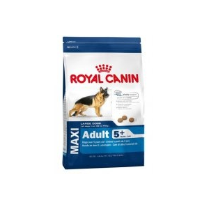Royal Canin Maxi Adult 5 + 15 kg