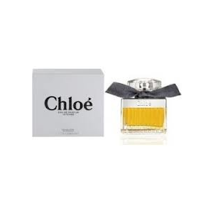 Chloé Intense EDP 75 ml