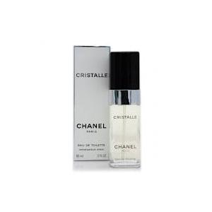 Chanel Cristalle EDT 100 ml