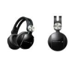 Samsung Premium Wireless headset