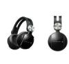 Samsung Premium Wireless headset