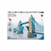 Ravensburger 3D Puzzle - Tower Bridge