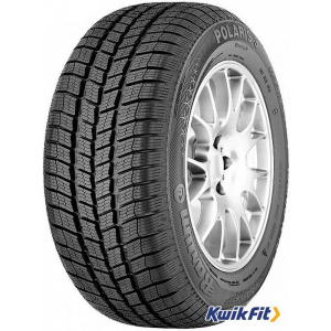 BARUM 265/70R16 T Polaris3 téligumi T=190 km/h 112=1120kg Off Road gumiabroncs