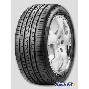 PIRELLI 225/40R18 Y Pirelli PZero MO XL nyári személy gumiabroncs (Y=300 km/h 92=630kg)