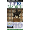 Christopher Rice;Melanie Rice Top 10 - Madrid