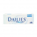 Ciba Vision Focus Dailies All Day Comfort Progressives 30 db