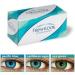 Ciba Vision FreshLook Dimensions UV 6 db