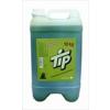 TIP folyékony kézi mosogatószer (5 l)