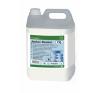 TASKI Jontec Resitol, 5 L tisztító- és takarítószer, higiénia