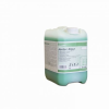 TASKI Jontec Alpur (5 liter)