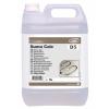 SUMA Calc D5 folyékony vízkőoldó (5 liter)