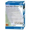SUMA Nova Pur-Eco L6 gépi mosogatószer (10 liter)