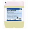 SUMA Special L4 Folyékony gépi mosogatószer (20 liter)