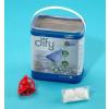 SUMA D.I.F.Y. mosogató- és öblítőszer (1 doboz)