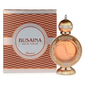 Rasasi Busaina EDP 50 ml