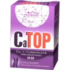 Vita crystal CaTOP  kapszula - 30db