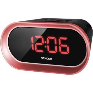 Sencor SRC150