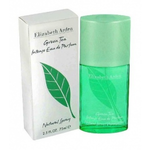 Elizabeth Arden Green Tea Intense EDP 75 ml