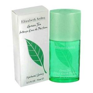 Elizabeth Arden Green Tea Intense EDP 75 ml