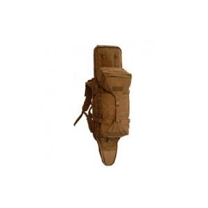 Eberlestock Gunsliger Coyote Brown hátizsák
