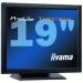 Iiyama ProLite T1931SAW