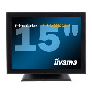 Iiyama ProLite T1532SR-B1