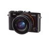 Sony Cyber-shot DSC-RX1 digitális fényképező