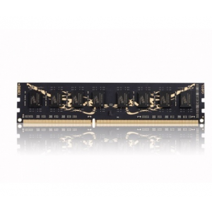 RAM DDR3 1333MHz 8GB BLACK DRAGON