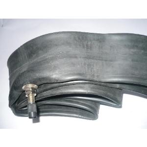 Gumiköpeny belső 80/80-14 (2.75-14)