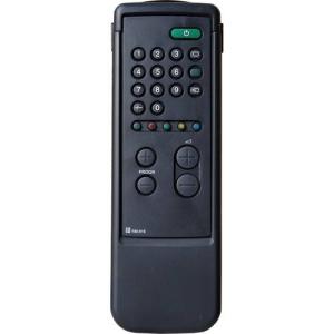 Sony távirányító RM-816, RM816
