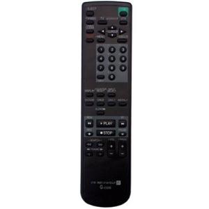 Sony távirányító RMT-V181G, RMTV181G