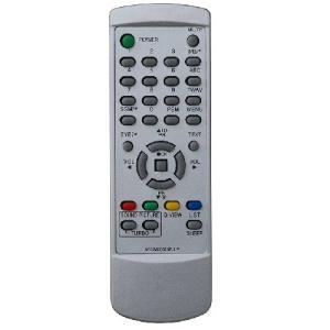 LG távirányító 6710V00028S