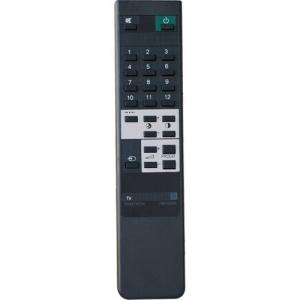 Sony távirányító RM-656A, RM656A