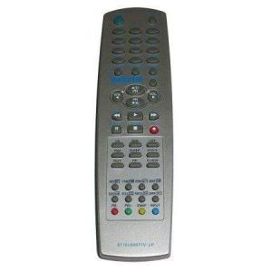 LG Távirányító 6710V0077V