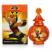 Kung Fu Panda 2 Tigress EDT 50 ml