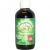 Young pHorever Liquid ChloropHeal  - 120ml