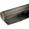 Toolcraft szénszál szövet, 0,5 m², 200 g/m²