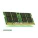 Kingston 2GB DDR2 667MHz NB HP/Compaq