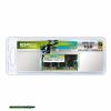 Silicon Power 1GB DDR 333MHz NB