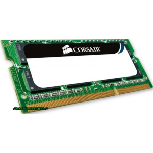 Corsair 4GB DDR3 1600MHz NB