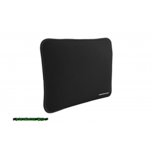 "Modecom Brooklyn S1 16"" Notebook Védőtok Black"